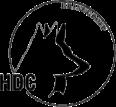 logo-standaard